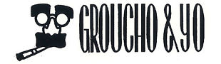 Groucho&yo